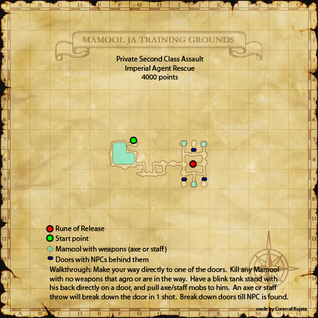 Map-1577028859.png