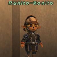 Runito-Monito