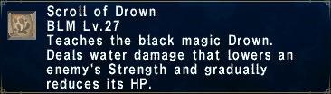 Scroll of Drown.png