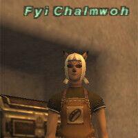Fyi Chalmwoh.jpg