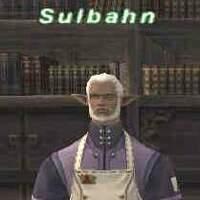Sulbahn