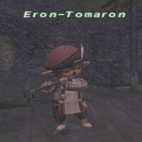 Eron-Tomaron.jpg