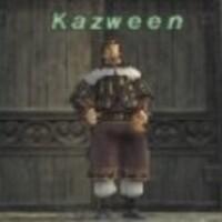 Kazween