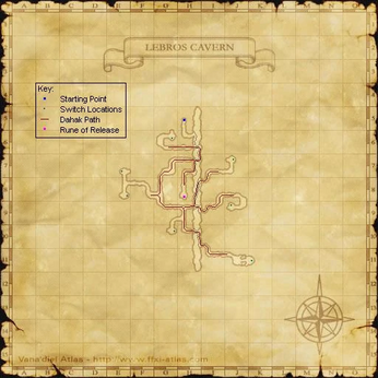 Map-1578319053.png