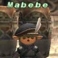 Mabebe.jpg