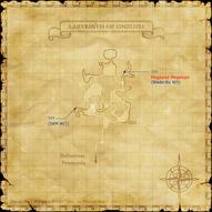 Labyrinth of onzozo.png