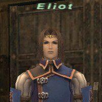 Eliot.jpg
