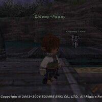 Chipmy-Popmy.jpg