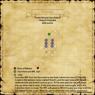 Map-1578700269.png