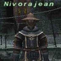 Nivorajean.jpg