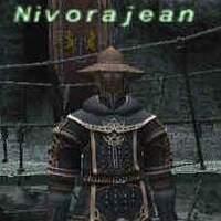 Nivorajean