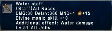 Water Staff.JPG