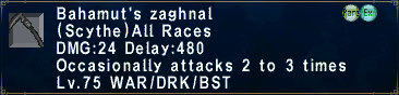 Bahamut's Zaghnal.PNG