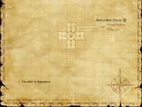 Promathia Mission 5-3/Tenzen Path