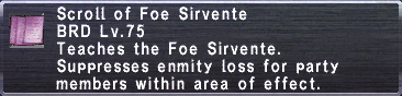 Foe Sirvente.png