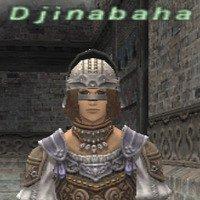 Djinabaha