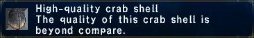 High-Quality Crab Shell.png