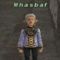 Mhasbaf