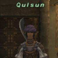 Qulsun