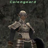Calengeard.jpg