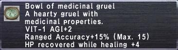 Medicinalgruel.png