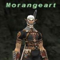 Morangeart