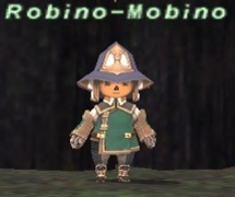 Robino-Mobino