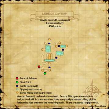 Map-1578254249.png
