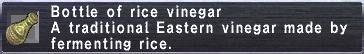 Rice-Vinegar.jpg