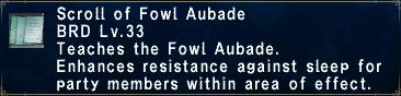Fowl Aubade.png