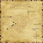 Mining Points