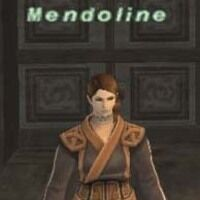 Mendoline.jpg