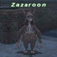 Zazaroon.jpg