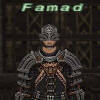 Famad
