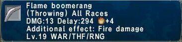 Flame Boomerang.jpg