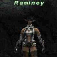 Raminey.jpg