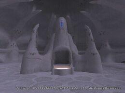 Strange Apparatus Crawlers Nest.jpg