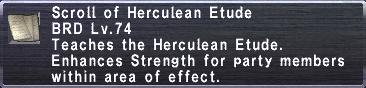 Herculean Etude.png
