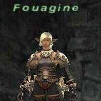 Fouagine.jpg