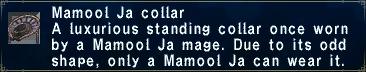 Mamool Ja collar.png