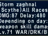 Storm Zaghnal