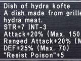 Hydra (NM)