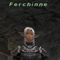 Ferchinne