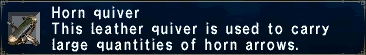 Horn quiver.png