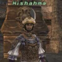 Hishahma.jpg