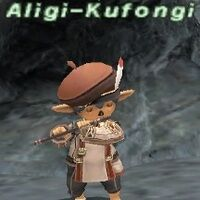 Aligi-Kufongi.jpg