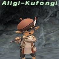 Aligi-Kufongi