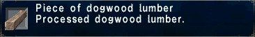 Dogwood Lumber