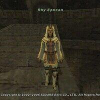 Rhy Epocan.jpg