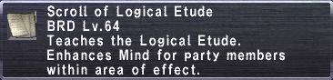 Logical Etude.png